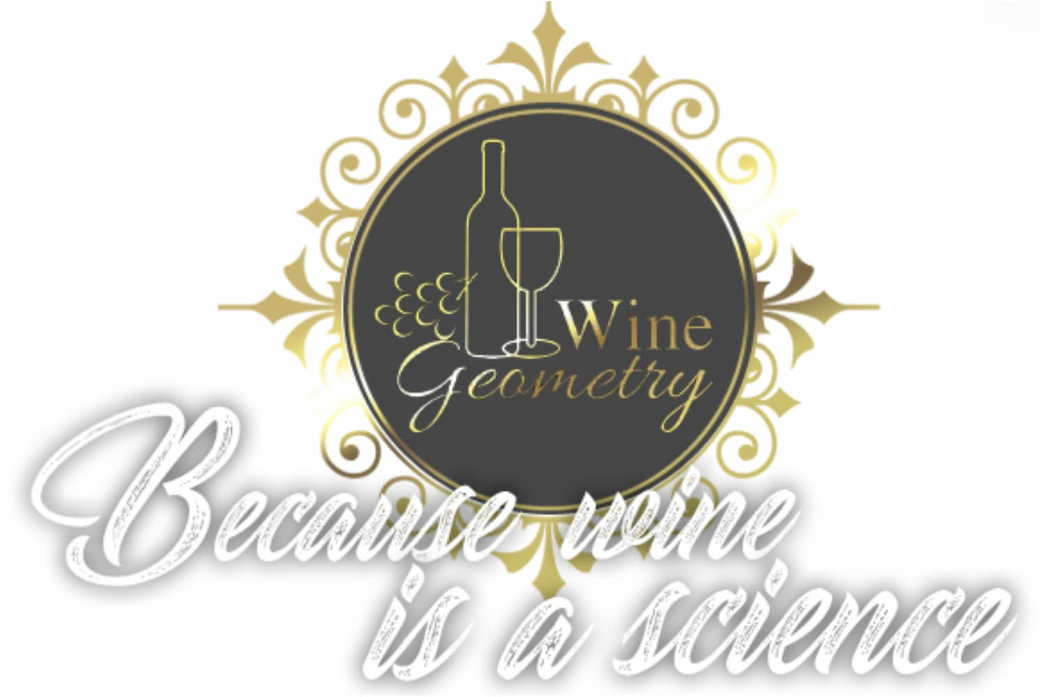 Wine Geometry Tours